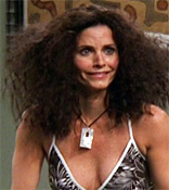 Monica_Geller_Frizzy_Hair
