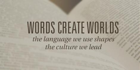wordsworlds