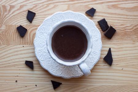 Italian-Hot-Chocolate